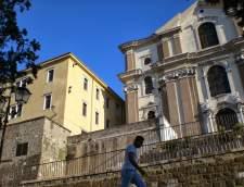 Училища по италиански език в Триест: Istituto Venezia in Trieste