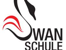 German schools in Duisburg: Swan Schule
