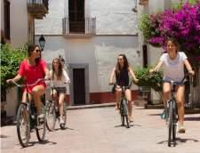 Scuole di Spagnolo a Querétaro: Chantico Spanish School