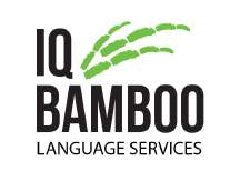 English schools in Kamloops: IQ Bamboo Language Services
