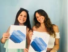 Sekolah Italia di Napoli: NaCLIPS - Cultura e Lingua Italiana Per Stranieri