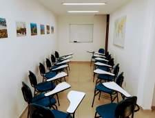 portugalin koulut Rio de Janeirossa: Fala Aí Portuguese for Foreigners