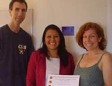 Spanisch Sprachschulen in Cuernavaca: CICU Spanish Schools