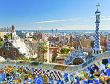 Школи іспанської мови в Барселоні: ELE USAL. Escuelas de Español de la Universidad de Salamanca