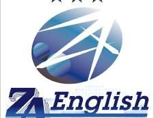 Школы английского языка в Себу: ZA English Academy