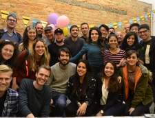 Bogotá'da İspanyolca okulları: Whee Institute
