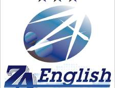 Engels scholen in Cebu: ZA English Academy