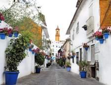 espanjan koulut Esteponassa: ELE USAL. Escuelas de Español de la Universidad de Salamanca