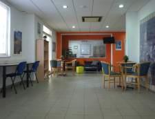 Scuole di Inglese a San Giuliano: Berlitz Language Centre Malta