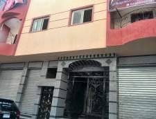 Scuole di Cinese Mandarino a Luxor: Elite Academy Luxor