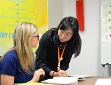 mandariinikiinan koulut Sydneyssa: MoTai Mandarin