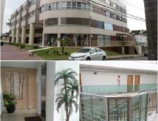 Portuguese schools in Belo Horizonte: Beyond English School