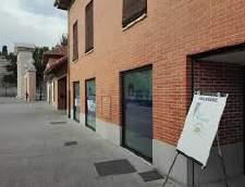 Σχολές αγγλικής γλώσσας Στο Alcalá de Henares: Alcalá English School