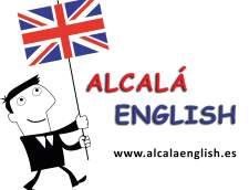 Englisch Sprachschulen in Alcalá de Henares: Alcalá English School