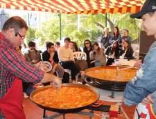 espanjan koulut Málagassa: Colegio Maravillas