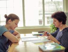 espanjan koulut Quitossa: Vida Verde Spanish School