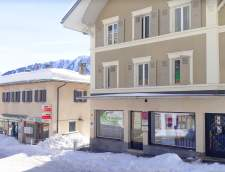 French schools in Leysin: TUNED WORD Language Centre