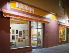 Sekolah Spanyol di Granada: Bla Bla Company