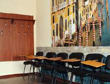 Russisch scholen in Charkov: Dialog Language Center
