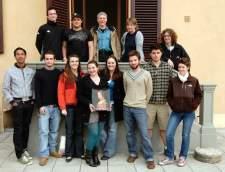 Sekolah Italia di Siena: Scuola Leonardo da Vinci
