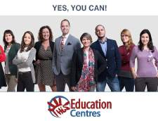 English schools in Valencia: Hi5 Education Centres - Valencia Experience