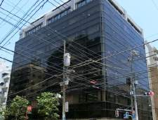 Scuole di Giapponese in Sakado: JSL Nippon Academy Tokyo