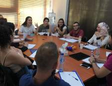 English schools in Beirut: Skills Academy