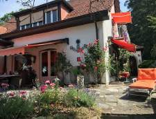 Szkoły języka niemieckiego w Bamberg: SprachHaus Bamberg