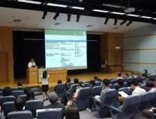 Sekolah Cina Kanton di Kowloon City: Hong Kong Academy of Languages