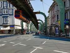 Ecoles d'allemand à Duisbourg: Sprachschule DEUTSCH? : DIREKT! ?