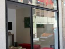 espanjan koulut Salamancassa: InterLenguis