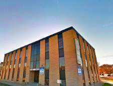 Scuole di Inglese a Winnipeg: Global Education College