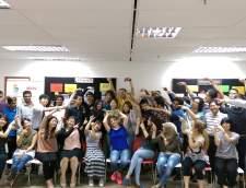 Scuole di Inglese a Kuala Lumpur: Sheffield Education Group Australia