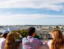French schools in La Rochelle: inlingua La Rochelle (Junior)