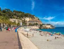 French schools in Nice: ALPADIA Nice (Juniors)