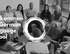 Sekolah Jerman di Karlsruhe: Heidelberg Language School