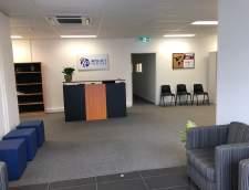 Cobar'da İngilizce okulları: Intellect English Pty Ltd