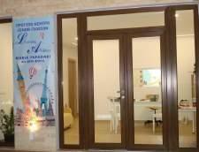 Ecoles d'anglais à Héraklion: Learning Abilities Papadaki Maria