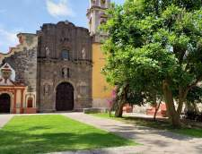 Ecoles d'espagnol à Guanajuato: Spanish Experience Center Guanajuato