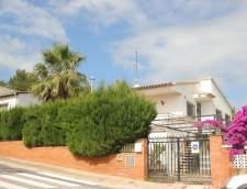 Spaans scholen in Sitges: Gema Cárdenas Formation