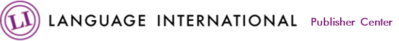 Language International Logo